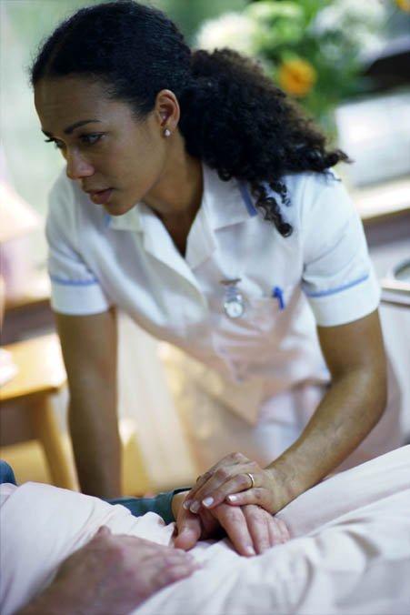 nurse_21