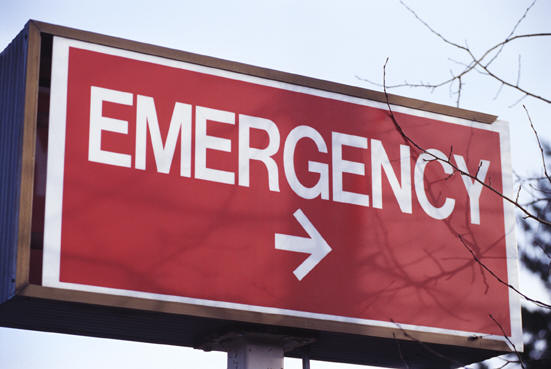 emergency_room_3